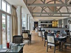 Fancourt-Club-Lounge-Restaurant