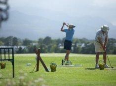 Fancourt-Golf-Academy