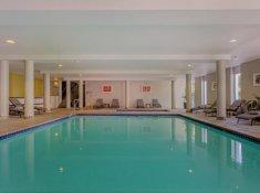 Fancourt-Indoor-Pool