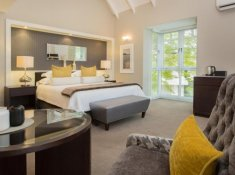 Fancourt-Luxury-Room