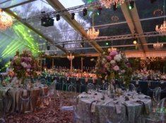 Fancourt-Meetings-and-Events-3