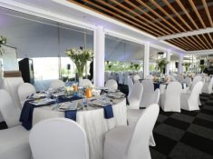 Fancourt-Meetings-and-Events-4