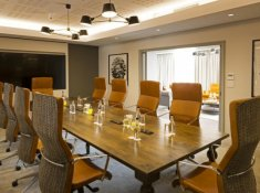 Fancourt-Meetings-and-Events-Venue-2