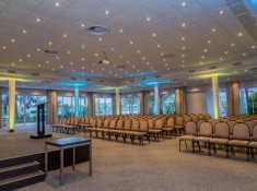 Fancourt-Meetings-and-Events-Venue