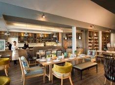 Fancourt-Monneaux-Restaurant