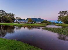 Fancourt-Montagu-Golf-Course-2