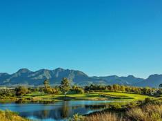 Fancourt-Montagu-Golf-Course