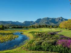 Fancourt-Outeniqua-Golf-Course-2