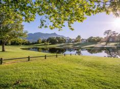 Fancourt-Outeniqua-Golf-Course