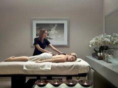 Fancourt-Spa-Treatment
