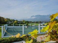 Fancourt-Tennis-Courts