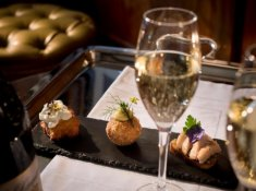 Fancourt-The-Manor-House-Canapes