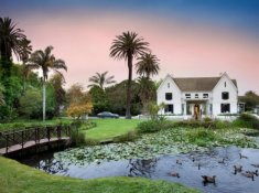 Fancourt-The-Manor-House-Exterior-_1