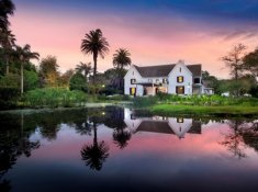 Fancourt-The-Manor-House-Exterior