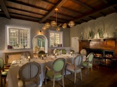 Fancourt-The-Manor-House-Henry-White-s_2
