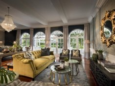 Fancourt-The-Manor-House-Lounge