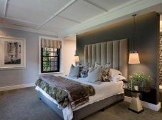 Fancourt-The-Manor-House-Master-Suite
