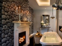 Fancourt-The-Manor-House-Master-Suite_1