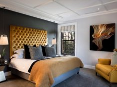 Fancourt-The-Manor-House-Master-Suite_2
