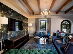 Fancourt-The-Manor-House-Master-Suite_3