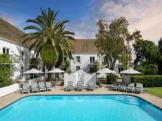 Fancourt-The-Manor-House-Pool-
