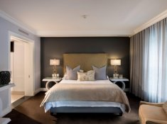 Fancourt-The-Manor-House-Suite