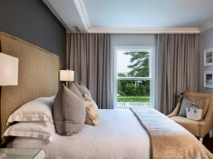 Fancourt-The-Manor-House-Suite_1