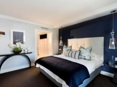 Fancourt-The-Manor-House-Suite_2
