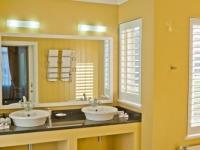 Fordoun Bathroom