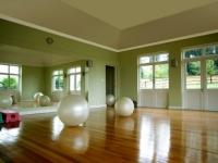 Fordoun Pilates Studio