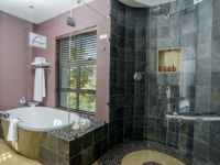 Francolin lodge Bathroom 2