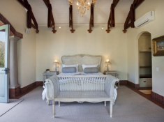 Franschhoek-Country-House-Bedroom-2