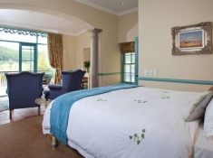 Franschhoek-Country-House-Bedroom-3