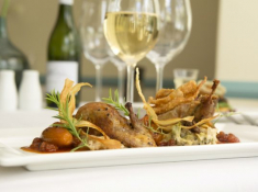 Franschhoek-Country-House-Cuisine-5