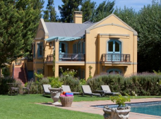 Franschhoek-Country-House-Exterior-3