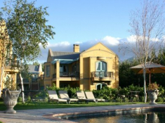 Franschhoek-Country-House-Exterior-4