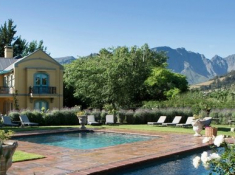 Franschhoek-Country-House-Exterior-5
