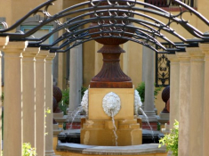 Franschhoek-Country-House-Fountain-Terrace-2