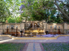 Franschhoek-Country-House-Fountain-Terrace