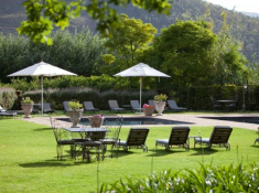 Franschhoek-Country-House-Garden