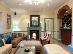 Franschhoek-Country-House-Lounge