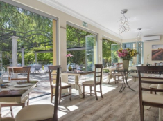 Franschhoek-Country-House-Restaurant-2