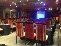 Fusion Boutique Hotel Conferencing