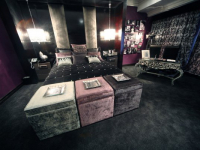 Fusion Boutique Hotel Hollywood Suite 2