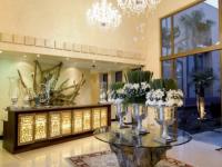 fusion-boutique-hotel-reception