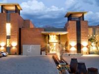 fusion-boutique-hotel-exterior