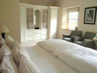 Fynbos Ridge Bedroom 4