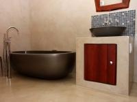 Fynbos Ridge Bathroom 2