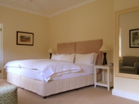 Fynbos Ridge Bedroom 3