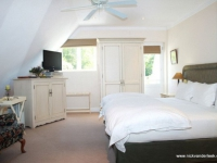 Fynbos Ridge Bedroom 5